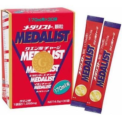 MEDALIST (メダリスト) MEDALIST STK 4.5G/30 FREE . 888104
