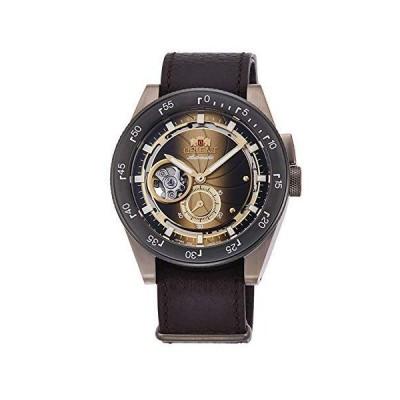 オリエント時計 腕時計 リバイバル 70周年 70thAnniversary レトロフューチャー復刻 カメラ Camera ジャガーフォーカ
