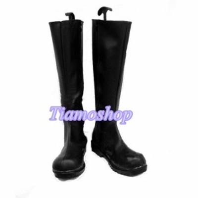カーニヴァル   Karneval     喰  風  専用靴 、通用靴★ コスプレ道具/小物 *D312