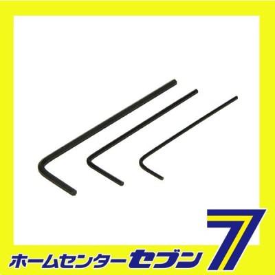 マイクロ六角棒レンチセット SH-03SET 藤原産業 [作業工具 六角棒レンチ 六角棒レンチセット]