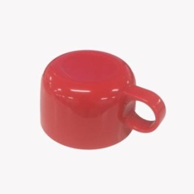 【定形外郵便対応可能】 TIGER タイガー 魔法瓶 ステンレスミニボトル コップ 部品コード:MBJ1283 交換部品