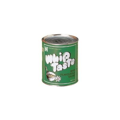 ホイップテースト・抹茶ゴールド 1kg
