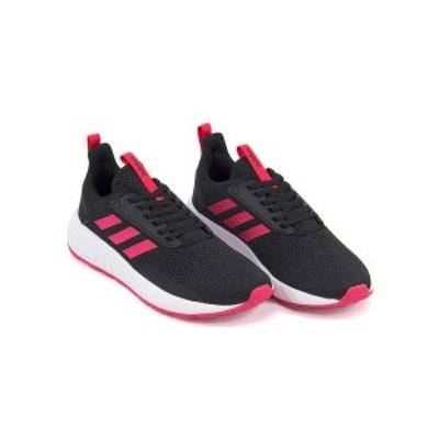 アスビー(ASBee)/adidas(アディダス) QUESTAR DRIVE W(クエスタードライブW) DB1695