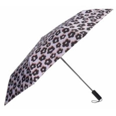 ケイト スペード Kate Spade New York レディース 傘 Travel Umbrella Flair Flora