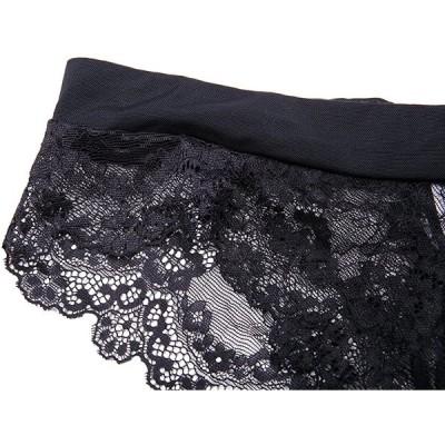 Varsbaby 刺繍ブラショーツセット ブラ シンプル 上品なブラ&ショーツ 盛りブラ 谷間ブラ 脇肉スッキリ 補正ブラ 美バスト 全 3