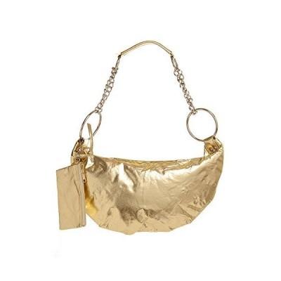 Stylish Medium Chained Hobo women handbag Shoulder Handbag by Handbags For