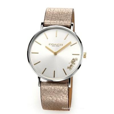 コーチ 時計 レディース COACH 腕時計 Perry 14503157