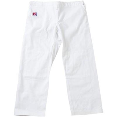 九桜 KUSAKURA ニホンケンポウギ ズボン S1 RNPS1 日本拳法胴着 ウェア 道着 道衣 胴衣 ズボン パンツ