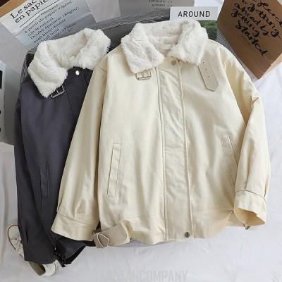 コートレデイース セーター韓国風 きれいめ 長袖コート ロング丈コート秋冬 がくせい カーディガン 2020新品 上品 着痩せ
