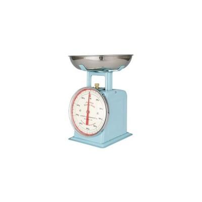 dulton ダルトン アメリカンキッチンスケール100-061 1kg サックス BSK8504