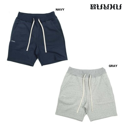 SURKU ORIGINAL SWEAT SHORTS