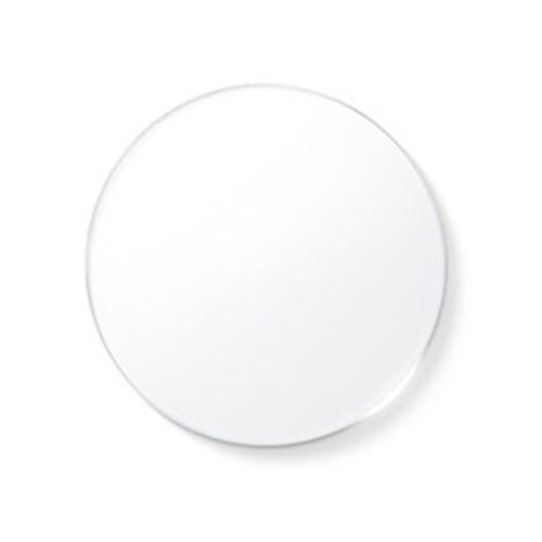 JINS 一般薄型非球面鏡片(LHK0000100)