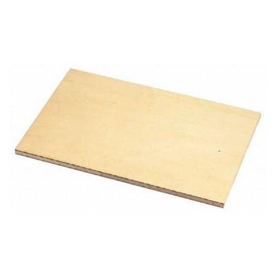 223-08 ENDO 木製取板 564000030