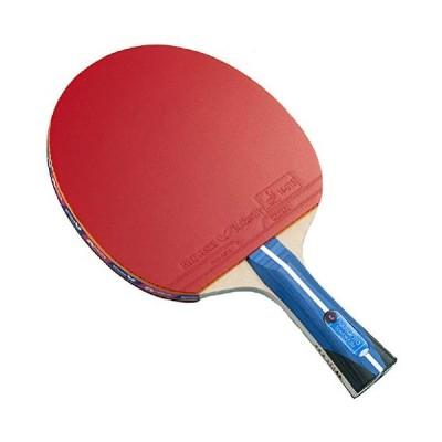 TAMASU(タマス) 卓球 ラケット ハリモト2000 16950