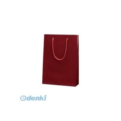 シモジマ  006138202 HEIKO ブライトバッグ エンジ【1枚】