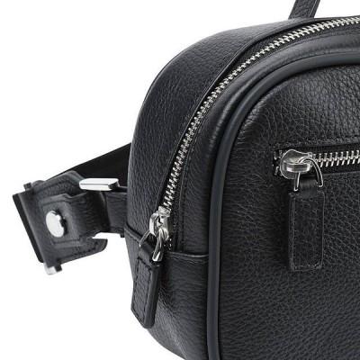 ユニセックス 鞄 バッグ MONTBLANC Beauty cases