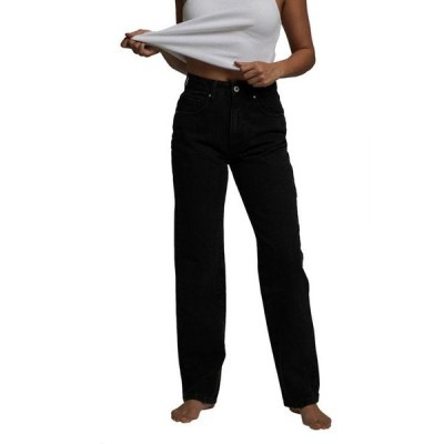 コットンオン レディース デニムパンツ ボトムス Petite Straight Jeans