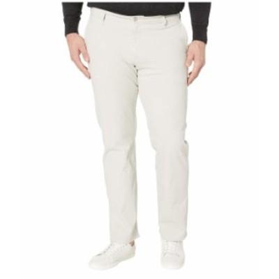 ドッカーズ メンズ カジュアルパンツ ボトムス Straight Fit Ultimate Chino Pants With Smart 360 Flex Porcelain Khaki