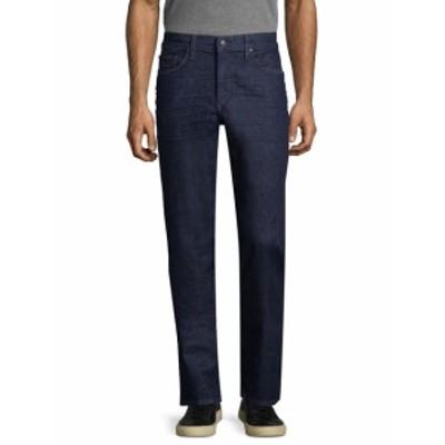 ジョーズジーンズ メンズ パンツ デニム ジーンズ Criston Straight Leg Jean