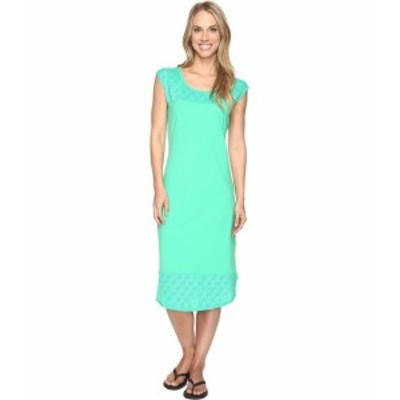 Soybu ソイブー ドレス 一般 Midtown Dress