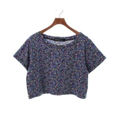 mercibeaucoup,(レディース) メルシーボークー Tシャツ・カットソー レディース