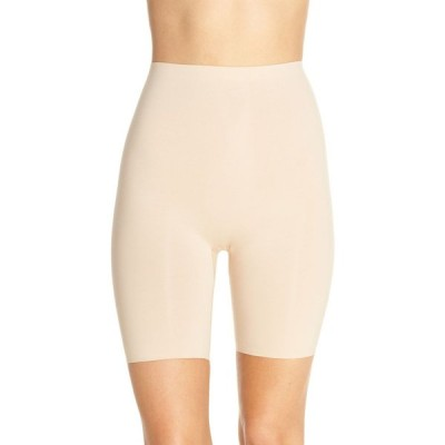 ワコール WACOAL レディース インナー・下着 Beyond Naked Shaping Shorts Sand