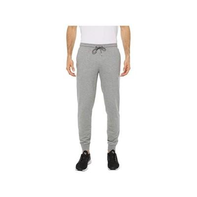 プーマ Classics Sweatpants CL メンズ パンツ ズボン Medium Gray Heather