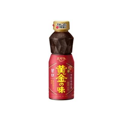 エバラ 黄金の味 甘口 360g×12個 【送料無料】