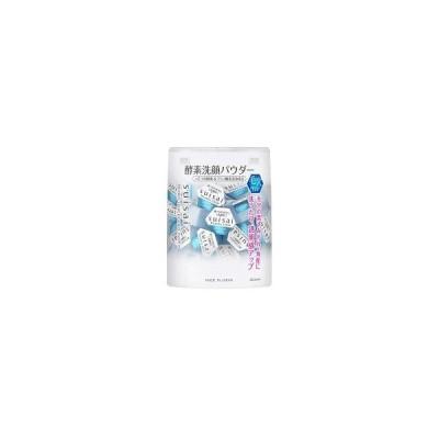 「カネボウ」 スイサイ (suisai) ビューティクリア パウダーウォッシュN 0.4g×32個入 「化粧品」