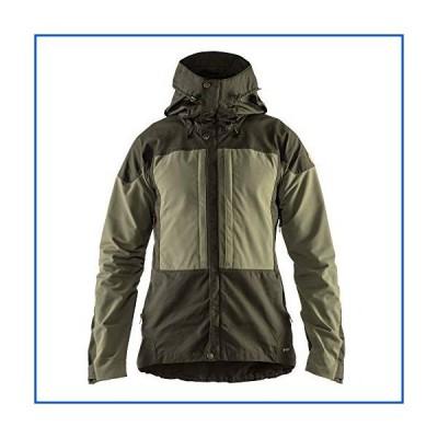 【新品】[フェールラーベン] Tシャツ Keb Jacket メンズ 87211 Deep Forest-Laurel Green EU S (日本サイズS相当)【並行