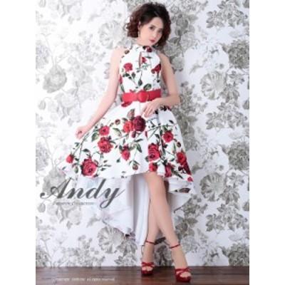 Andy ドレス AN-OK2142 ワンピース ミニドレス andyドレス アンディドレス クラブ キャバ ドレス パーティードレス