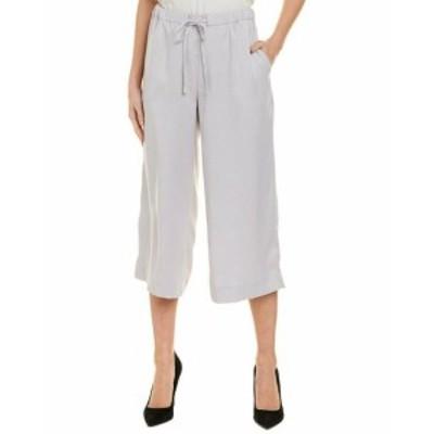 ファッション パンツ Towowge Pant M Grey