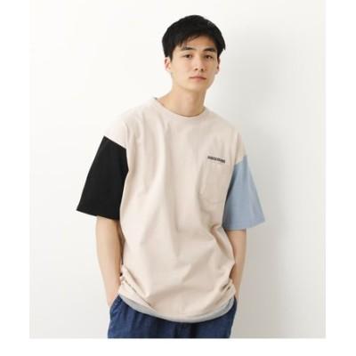Tシャツタンクセット