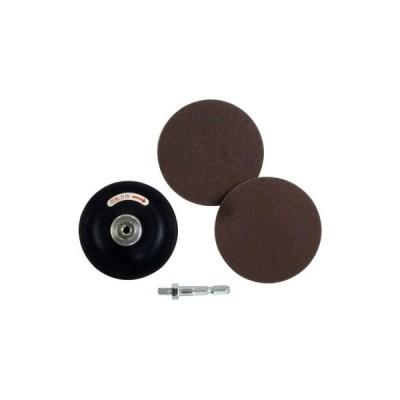 イチグチ BSスカットディスクセット 刃物手入れ用 87065
