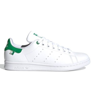 adidas STAN SMITH アディダス スタンスミス FTWR WHITE/GREEN/CLEAR BROWN fx5541