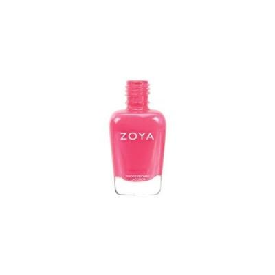 ZOYA ネイルカラー ZP665 15mL MICKY ミッキー