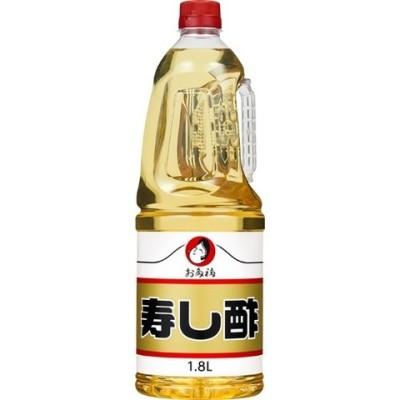 オタフク すし酢 (1.8L)