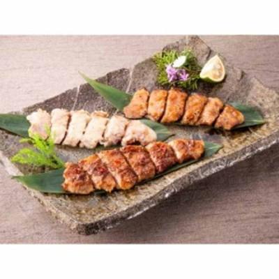 岩手畜産流通センター 県産豚ロース肉味付け3種
