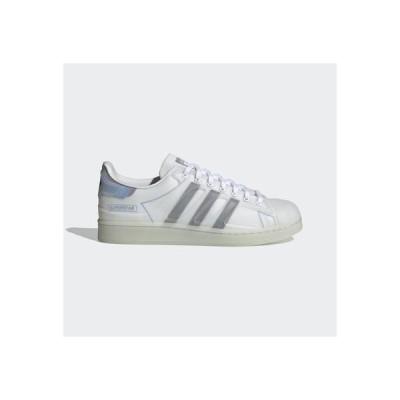 アディダス adidas SS フューチャーシェル / SS Futureshell (ホワイト)