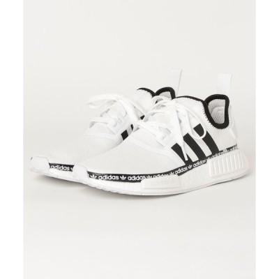 スニーカー adidas Originals/アディダス オリジナルス NMD_R1/エヌエムディー アールワン