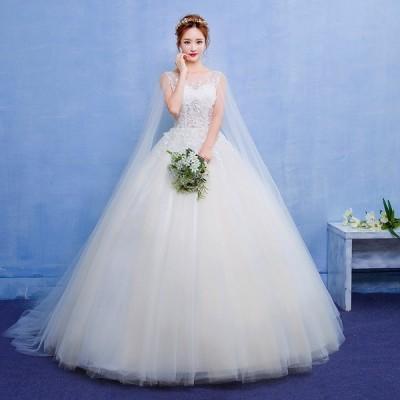 ロングドレス 二次会 マタニティドレス 花嫁 ウエディングドレス 安い ウェディングドレス 結婚式 エンパイア お呼ばれ ブライダル 夏 wedding dress