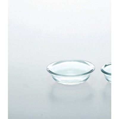 東洋佐々木ガラス サラダボール ノーブル小鉢 P-12302