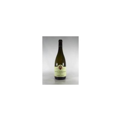 ■ ポンソ コルトン シャルルマーニュ グラン クリュ [2017] [ 白 ワイン フランス ブルゴーニュ  ]