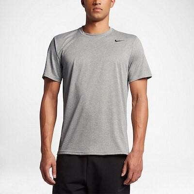 Tシャツ 半袖 メンズ ナイキ NIKE DRI-FIT レジェンド S/S TEE スポーツウェア ジム ランニング 用 半袖シャツ トップス RKap/718834-063