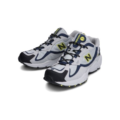 ML703 BB スニーカー シューズ 靴