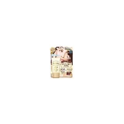 【常盤薬品工業】 サナ 毛穴パテ職人 BBクリーム ポアタイトリフト 30g ※お取り寄せ商品