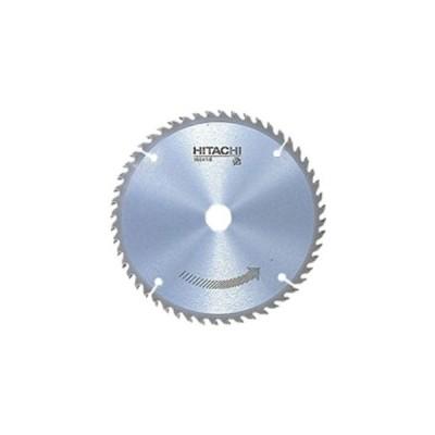 【納期目安:1週間】HIKOKI(日立工機) 0098-8910 チップソー(プラスチック用) 380mm×25.4 120枚刃 (00988910)