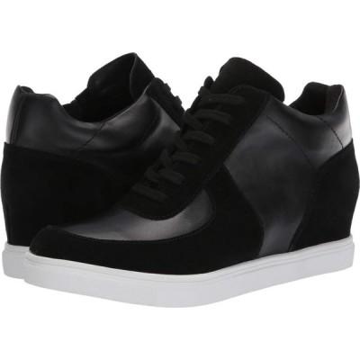 ブロンド Blondo レディース スニーカー シューズ・靴 Goldy Waterproof Sneaker Black Multi