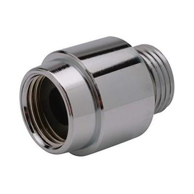 Zurn Z7000-VB In-line Vacuum Breaker並行輸入品 送料無料