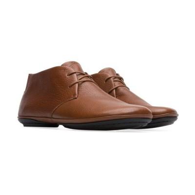 ブーツ [カンペール] RIGHT NINA / ハイカットシューズ